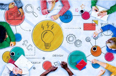 Business boat best digital marketing company